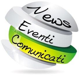 news-eventi-comunicati3